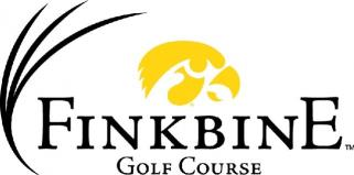 Finkbine Golf Course  Logo