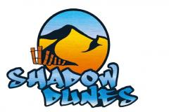Mission Hills Haikou (Shadow Dunes)  Logo