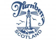 Trump Turnberry (The Ailsa)  Logo