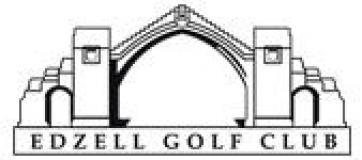 埃泽尔高尔夫俱乐部 标志