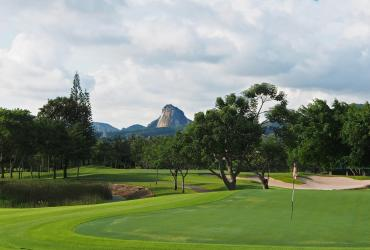 Phoenix Gold Golf & Country Club