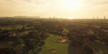 フェニックス ゴールド ゴルフ&カントリークラブ