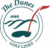 The Dunes Golf Links Logo