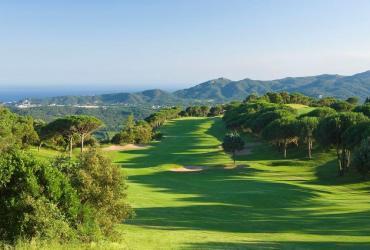 Club Golf d'Aro