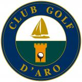 Club Golf d'Aro  Logo