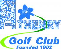Athenry Golf Club  标志