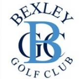 Bexley Golf Club  Logo