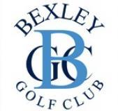 贝克斯利高尔夫俱乐部 标志