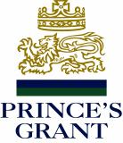 Prince's Grant Golf Club Logo