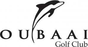 Oubaai Golf Club Logo