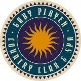 Gary Player Country Club Logo