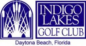 Indigo Lakes Golf Club Logo
