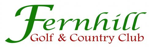 Fernhill Golf & Country Club Logo