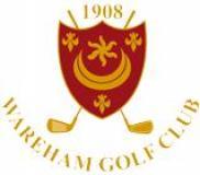 Wareham Golf Club Logo