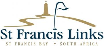 St Francis Links  Logo