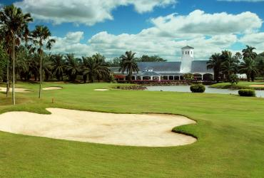 Palm Hill Golf Club