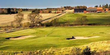 Kiladalens Golfklubb