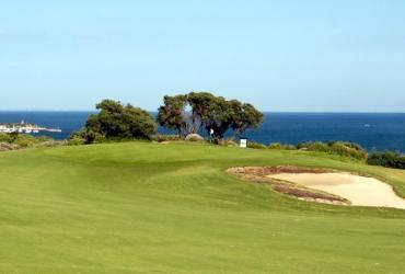Mornington Golf Club