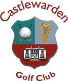 Castlewarden Golf Club  Logo