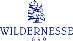 Wildernesse Golf Club  Logo