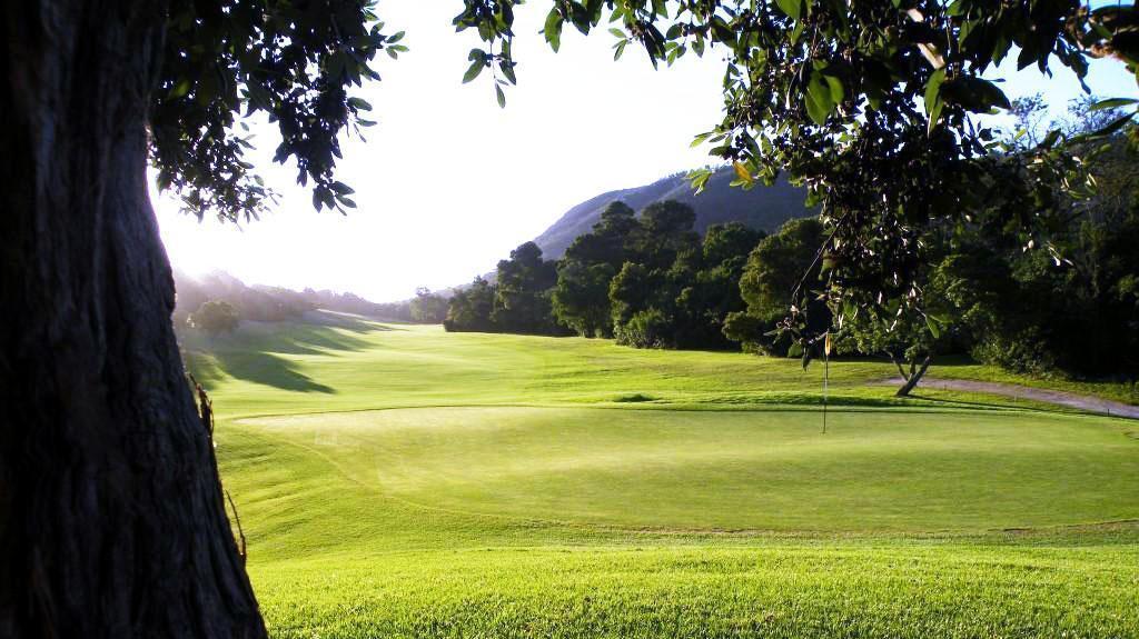 Plettenberg bay country club book golf online golfscape - Golf cart rentals garden city sc ...