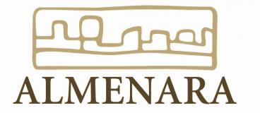 Almenara Golf Club Logo