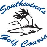Southwinds Golf Course Logo
