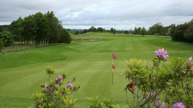 Bedale United Kingdom  city photos gallery : Bedale Golf Club in Yorkshire and the Humber, United Kingdom ...
